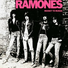 Rocket To Russia (Expanded & Remastered) (CD1)