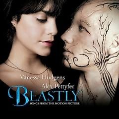 Beastly (2011) OST - Marcelo Zarvos