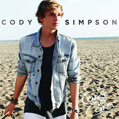Coast To Coast - Cody Simpson