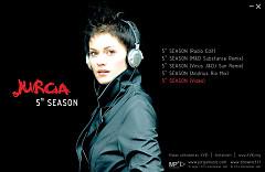 5th Season - Jurga