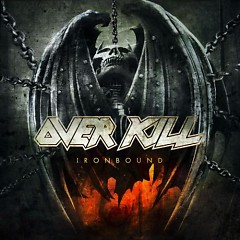 Ironbound - Overkill