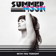 With You Tonight (Single)