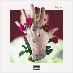 Bloom - Machine Gun Kelly