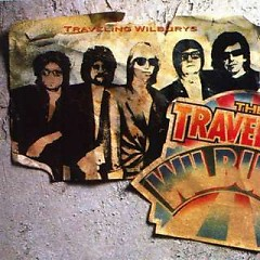 Traveling Wilburys Vol 1 (Remastered)