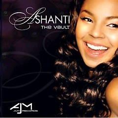 The Vault - Ashanti