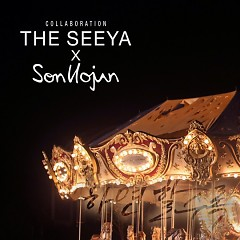 Tears - THE SEEYA,Son Ho Jun