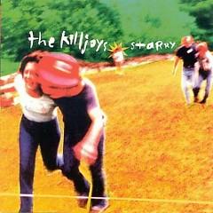 Starry - The Killjoys