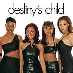 Destiny's Child (Australian Edition)