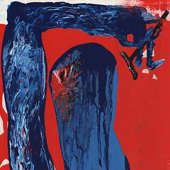 Psycho (Remix) - Keith Ape (Kid Ash)