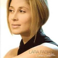 La Lettre (Single) - Lara Fabian