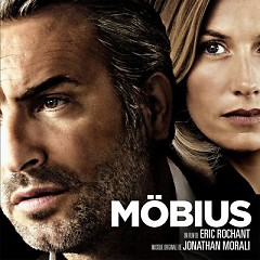Mobius OST (Pt.2) - Jonathan Morali