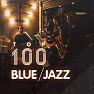 Blues / Jazz