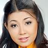 LK 3 Miền - Những Cô Gái Quan Họ - Hà My, Trung Hậu, Hạnh Nguyên, Nguyễn Ngọc Linh Trang