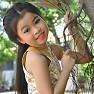 Thương Lắm Thầy Cô Ơi - Bé Quỳnh My