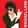 Gangnam Style - Michael Lang