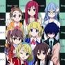 Jinkakuhoukai -Off Vocal Ver.-