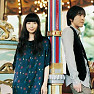 Over and Over (Love Songs - Koishikute -)