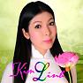 Nam Mô A Di Đà Phật 2 - Kim Linh