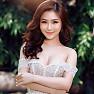 Nhắn Gửi Thanh Xuân (Beat) (Em Gái Mưa OST)