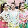 Hạnh Phúc Trong Em - Trendy Girls Band