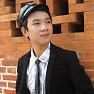 Bạc Trắng Tình Đơi - Lương Hữu Minh