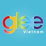 24 Giờ 7 Ngày (Glee Vietnam OST - Tập 5)