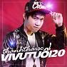 Vi Vu Tuổi 20 - Thành Thái SC