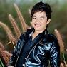 Bà Năm - Quang Trường
