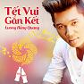 PS Anh Yêu Em - Lương Bằng Quang
