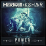 Power (DaWave Remix)