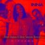Nirvana (Mert Hakan & Ilkay Sencan Remix)