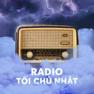 Radio Kì 38 – Mưa