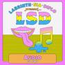 Audio (CID Remix)