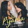 Sin Pijama (Kumbia Remix)