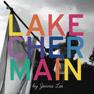 Lake Chermain