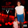 Can't Be Broken - Lil Wayne