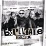 Explícale (Remix)