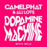 Dopamine Machine