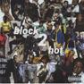 Block Too Hot