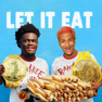 Let It Eat