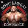 Dominance (Bobby Lashley)