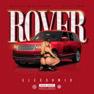 Rover (GleeshMix)