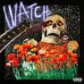 Bài hát Watch -