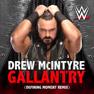 Gallantry (Defining Moment Remix)