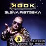 Bitcoin (Gimme Da Money)