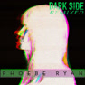Dark Side (Shew Remix)