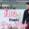 Thuyền Hoa (Remix)