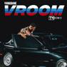 Vroom (T.Matthias Remix)