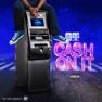 Cash On It