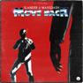 Move Back